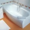 Як вибрати акрилову ванну