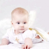 Як вибрати хрестинний наряд для дитини?