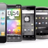 Як вибрати мобільний телефон для дитини