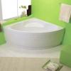 Як вибрати ванну
