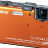 Як вибрати водонепроникний фотоапарат