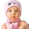 Як вилікувати ангіну у маленької дитини?