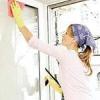 Як вимити вікна, щоб не залишалося розлучень?