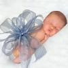 Як зачати дитину з першого разу?
