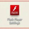Як запустити flash на планшеті або смартфоні android