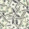 Як заробити гроші сидячи вдома