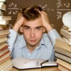 Як заробити студенту?
