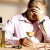 Як змусити чоловіка кинути пити?