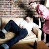 Як змусити дружину поважати чоловіка?