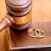 Які документи потрібні для розлучення?