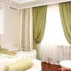 Які вікна вибрати для спальні
