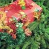 Які подарунки не варто дарувати дітям на новий рік