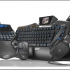 Яку клавіатуру вибрати