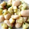 Картопляні салати
