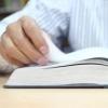 Книги для розвитку мови