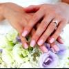 Коли краще виходити заміж?