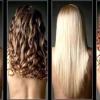 Коли пора міняти колір волосся