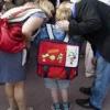 Коли віддавати дитину в школу