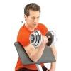 Комплекс вправ для схуднення для чоловіків