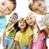 Конкурси для дітей 7 років: вчимося граючи