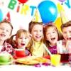 Конкурси на день народження на 10 років - найпопулярніший вид розваг