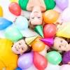 Конкурси на день народження на 12 років - весела вечірка для підлітків