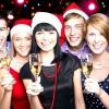 Конкурси на новорічний корпоратив, які здатні розвеселити будь-яку компанію