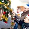 Конкурси на новий рік для родини - весело, незабутньо, оригінально!