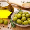 Користь оливкової олії для схуднення