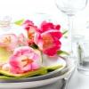 Красиві страви на 8 березня від чоловіків