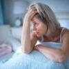 Криза середнього віку у жінок
