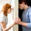 Криза у відносинах