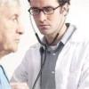 Куди піти для діагностики методом РЕГ?