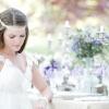 Лавандове весілля: ніжний свято для романтичних натур