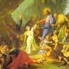 Лазарева субота