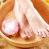 Способи лікування й видалення мозолів на ногах