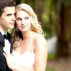 Кращий фотограф щиро вважає ваше весілля унікальною