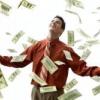 Магія грошей - як залучити гроші?