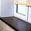 Максимальний захист - пластикові вікна пвх