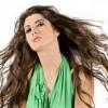 Методи лікування випадіння волосся