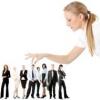 Методи відбору персоналу