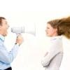 Методи вирішення конфліктів