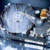 Методи відновлення видалених файлів із кошика