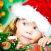 Світ очима дитини: підбираємо новорічні гри