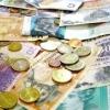 Світові гроші