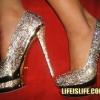 Мода 2012 в інтернет магазині взуття