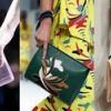 Модні гаманці і клатчі 2015