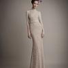 Модні весільні сукні 2015