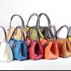 Модні літні сумки 2014