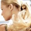 Модні зачіски 2012